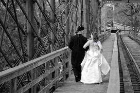 taking_care_bride_groom