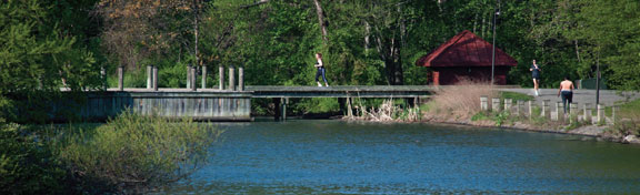 waterways2