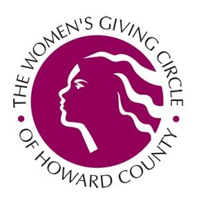 Women's Crcle logo