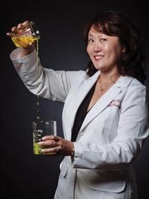 LD-joan_kim_ec_pharmacy
