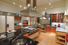beverly_white-seals_kitchen
