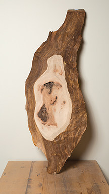 feast_wood_carving