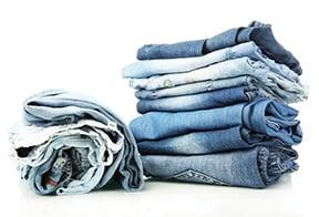 lois_mikkila_jeans