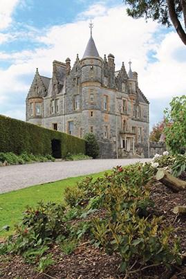 regina_mccarthy_castle