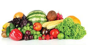regina_mccarthy_fruits_veggies