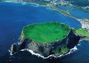 sue_song_island