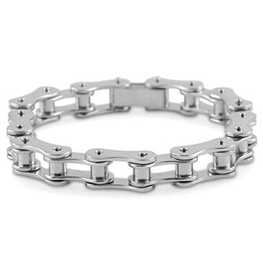 bike_chain_bracelet