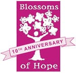 Blossom-of-Hope-10th