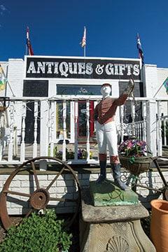 fantastic-voyage-antiques