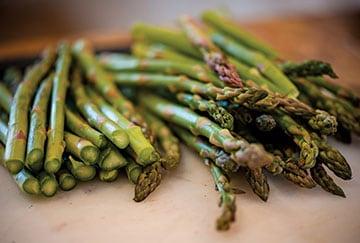 veggie-asparagus