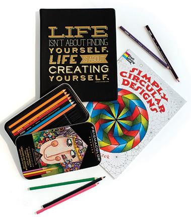 sp_journal_coloringbook_pencil