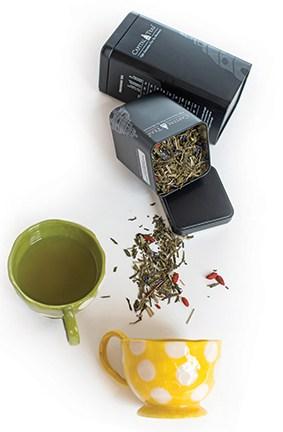 sp_tea