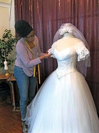 building-brides-2