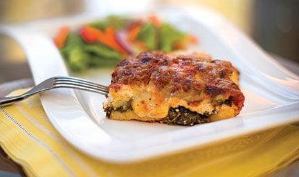 grab-and-go5-lasagna