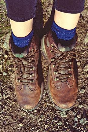 take_hike1