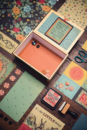 beauty-details_7_cigar_box