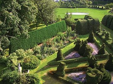 northern_exposure7_garden