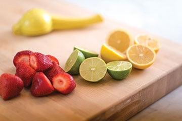 sweet_success2_fruit