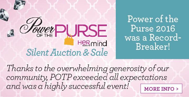 potp slide POST event