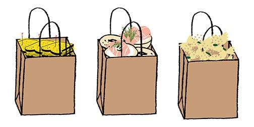 jewish_food_1-bags