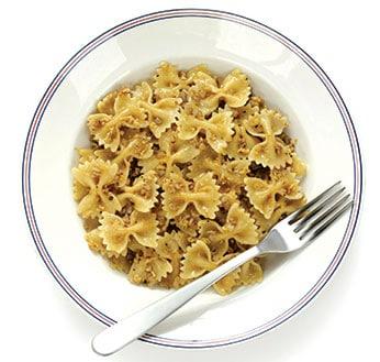 jewish_food_3-noodles
