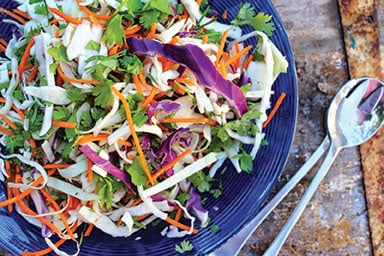 coal_comfort4-asian-slaw