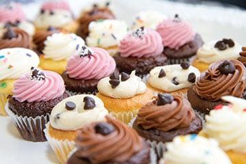 kupcakes1