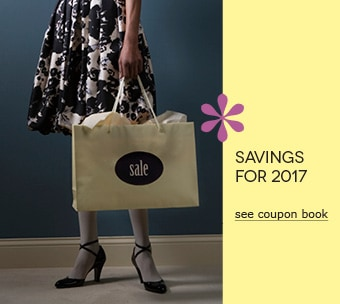exclusive_coupon-book