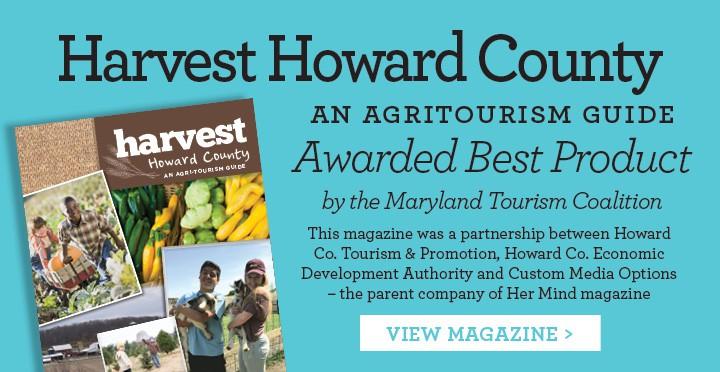 harvest-slide