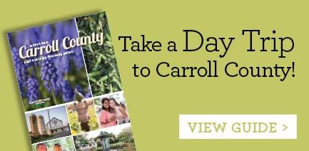 carroll-co-guide-button