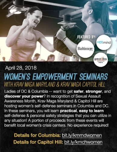 womens-empowerment-apr18-copy