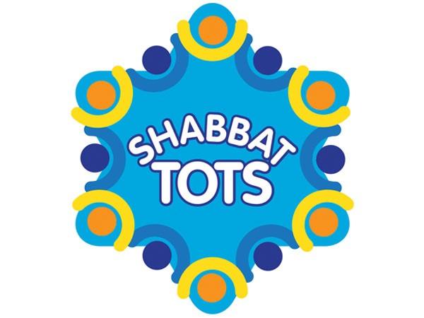 Shabbat20Tots20logo20660x4501_resize990__1_