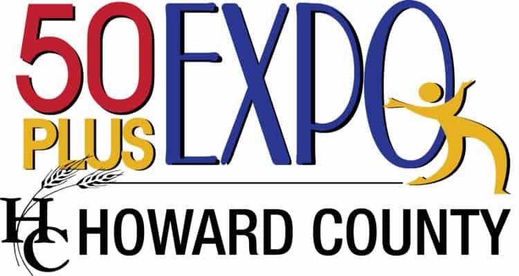 50+Expo LOGOv2016