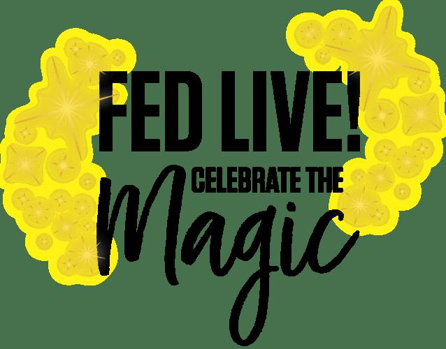 Fed-Live-2018-logo