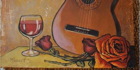 lone-star-wine-music-tours-wine-tasting-tour