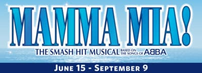 Front-Page-MammaMia-DATES2-400×145