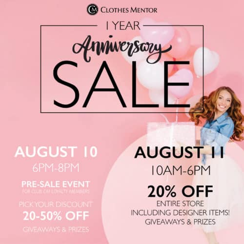 Social_1YearAnniversarySale