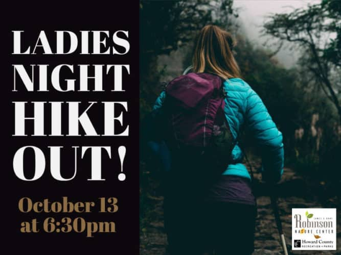 10.13.18-Ladies-Night-Hike-Out_FF0362D3-53A0-493D-8890A25C4B31AE3A_ed902097-7a15-467d-b554cf31765bc169