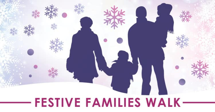 G-3908-Festive-Families-FB-Graphic