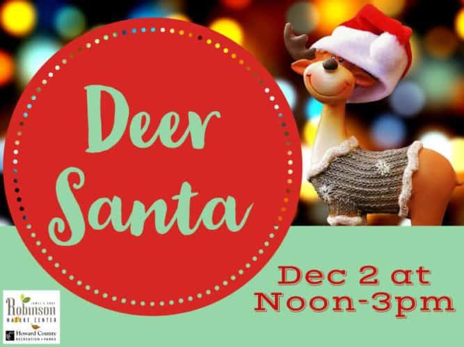 12.2.8-Deer-Santa_bcce0184-5056-b3a8-4927622243cf85d0