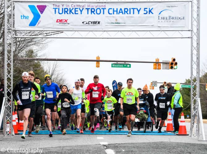 2017-Turkey-Trot-high-res-file_4d330c9e-5056-b3a8-49089b1669541e59