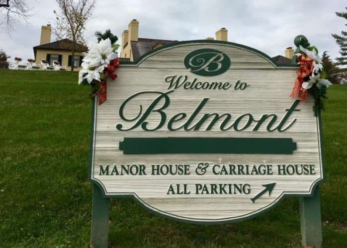 Belmont-lawn-sign_094B5261-B588-48A7-B261140D35F320EF_00a5663c-3062-4325-9f9bf669f3375a19