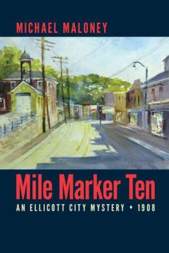 Mile-Marker-Ten-Front_9E337B5F-8BBA-40D5-9E205153EF6A6D54_9f93b0d6-968c-409c-9d7624c39fef7bbe