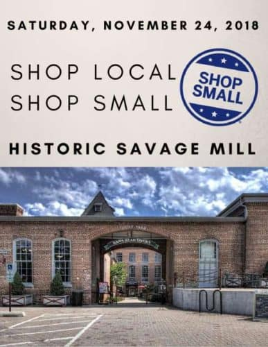 SHop-Small-at-Savage-Mill-1-page-001_E74F1058-FD24-4BD3-B4EA6BC3379A53E2_b5c381f7-55b9-4375-a500a8c66ba9a1fb