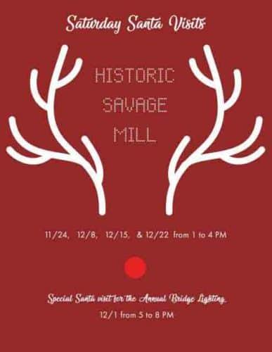 Santa-visit-poster_13a18c55-5056-b3a8-49f6f319c9d59e31