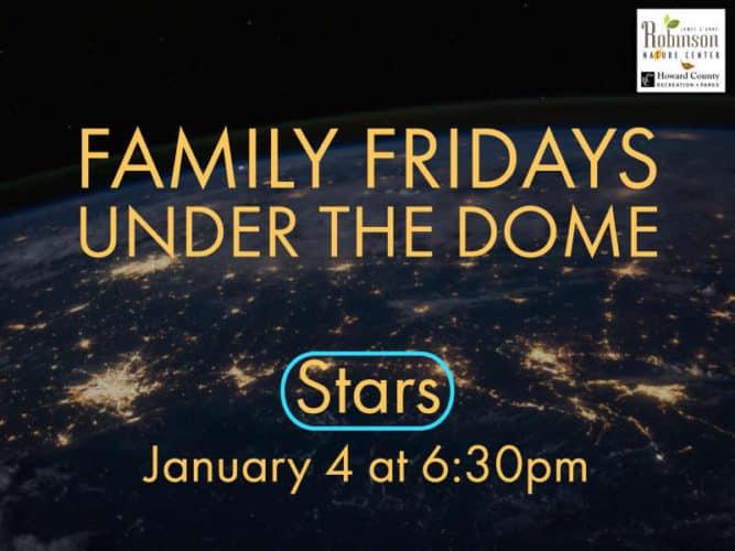 Family-Fridays-1.4.19-Cal_3066ef28-5056-b3a8-497ee113d64e7b89