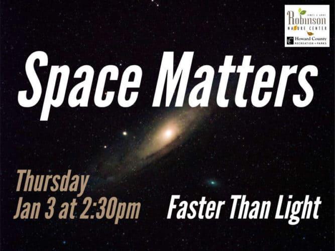 Space-Matters-1.3.19-Cal_2ff5590b-5056-b3a8-49882199ec8dea1f