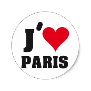 j_aime_paris_classic_round_sticker-r48fbab86d57549bc9b7e8a7d91b9e5ac_v9waf_8byvr_307