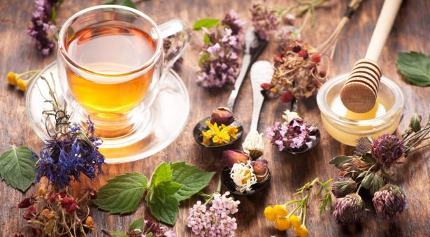 what-is-a-tisane-and-why-is-different-from-traditional-tea