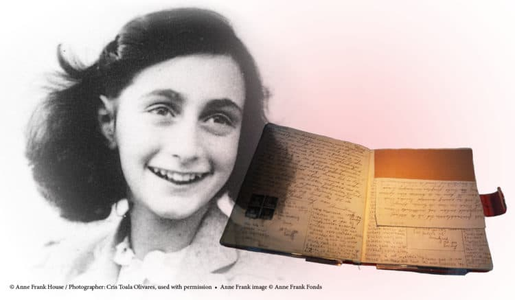 2019_AnneFrank_Remembrances_web_600x350